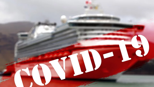 Genting's casino cruise ops feel the pinch from the coronavirus
