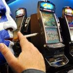 Greek casinos smoking ban blues; Hard Rock CEO smoking mad