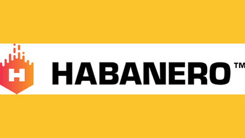 habanero-makes-colombia-debut-with-codere