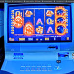 Hard Rock AC launch live online slots from land-based machines