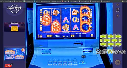 spela online roulette med riktiga pengar