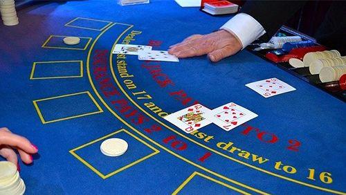 harrahs-ak-chin-resort-casino-renovations-creates-job-opportunities