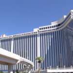 Hilton Hotels back on the Strip after deal with Resorts World