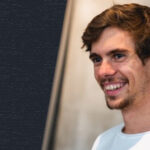 How Fedor Holz's passion for poker cracked the code