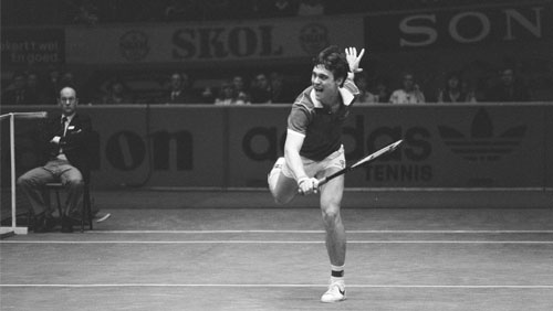 i-hate-to-lose-more-than-i-love-to-win-how-jimmy-connors-refused-to-go-away