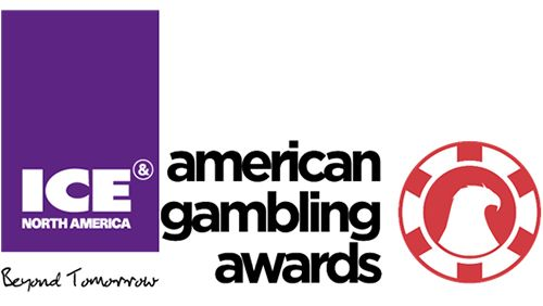 ice-north-america-to-host-2020-american-gambling-awards