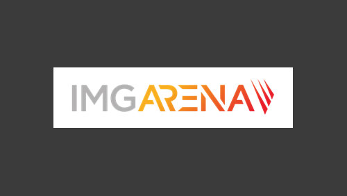 IMG ARENA secures live NHL game streaming rights for sports betting platforms in legalized US Markets