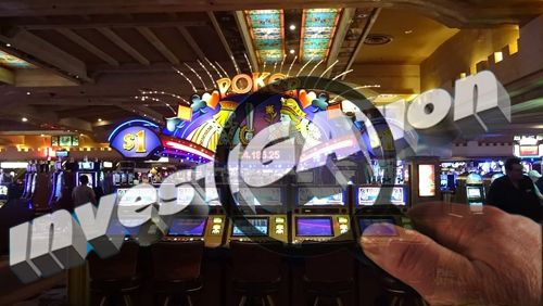 indiana-forced-to-delay-casino-decision-due-to-ongoing-investigation