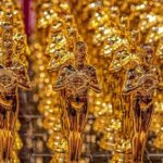 Indiana, New Jersey allow for bets on the Oscars