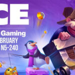 iSoftBet showcases game-changing and innovative bonus mechanics at ICE London