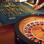 Japan to offer public health insurance for problem gambling