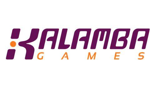 Kalamba Games captivates players with new slot Crystal Cavern