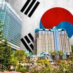 Kangwon Land, Grand Korea Leisure report Q4 profit spikes