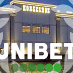Kindred's Unibet, Caesars strike betting deals for Indiana, Iowa