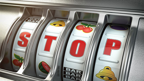lighting-up-in-pennsylvania-casinos-might-soon-be-banned