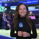 London Conference Week 2020 Day 3 recap: ICE London
