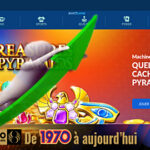 Loto-Quebec online gambling growth shames other verticals