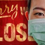 Coronavirus shuts Sands China hotels, HKJC betting offices