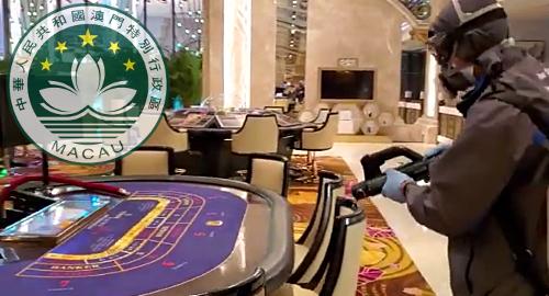 macau-casinos-coronavirus-phased-reopening