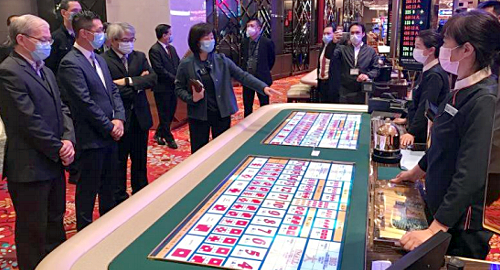 macau-casinos-reopen-coronavirus