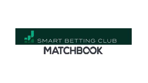 Matchbook strike gold again in 2020 Smart Betting Club Awards