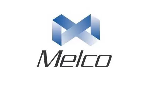melco
