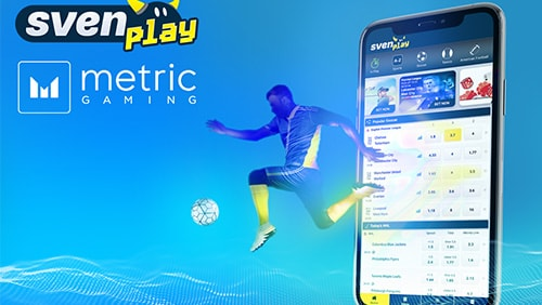 metric-gaming-provides-sportsbook-to-campeon-gaming-partners