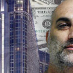 MGM Grand Detroit off the hook for crook who stole, lost $6m