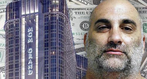 mgm-grand-detroit-casino-gambler-stolen-funds