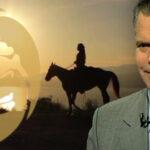 MGM Resorts bidding buh-bye to CEO Jim Murren after 22 years