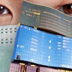MGM Resorts losing $1.5m per day due to Macau virus shutdown