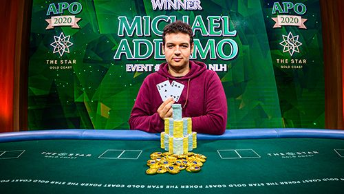 michael-addamo-wins-aussie-millions-main-event-for-a1318000-stephen-chidwick-is-series-champion