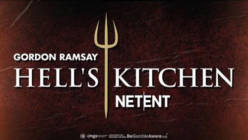 netent-cooks-up-a-storm-with-new-gordon-ramsay-hells-kitchen-slot