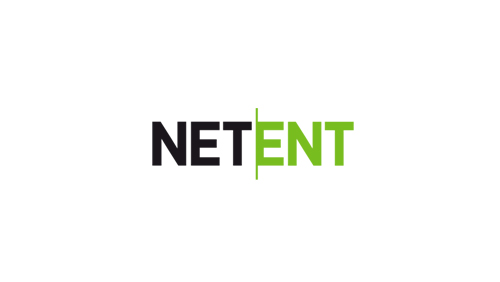 NetEnt partners with FashionTV Gaming Group
