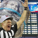 New Jersey sports betting sets revenue record in January