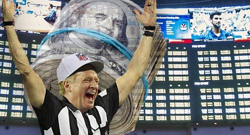 new-jersey-sportsbooks-sports-betting-revenue-record-january