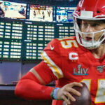 New Jersey sportsbooks lose $4.3m on 2020 Super Bowl