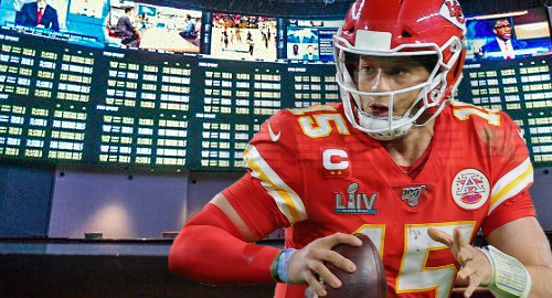 new-jersey-super-bowl-2020-sports-betting