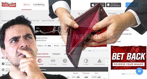 oregon-lottery-scoreboard-sports-betting-sbtech-losses