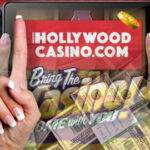 "Penn National's online casino ops to be ""number one in profitability"""