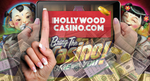penn-national-gaming-online-casino-profitability