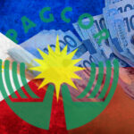 Philippine market gaming revenue jumps 15% to $4.92b in 2019