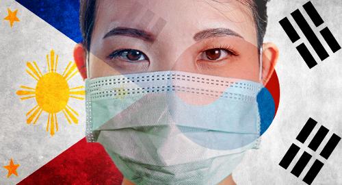 philippines-south-korea-casinos-china-travel-ban-coronavirus