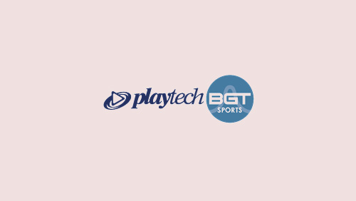 playtech-bgt-sports-debuts-quantum-digital-betting-platform-with-opap