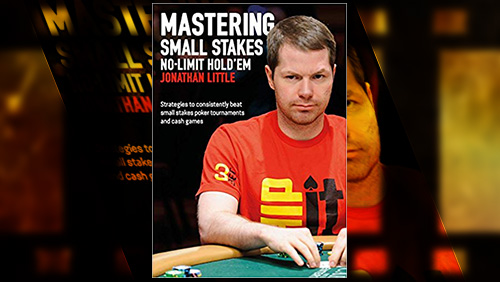 poker-in-print-mastering-small-stakes-no-limit-holdem-2017