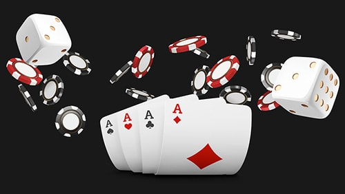 poker-on-screen-peep-show-2004