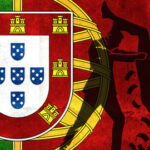 Portugal sets online gambling record; online taxes going up