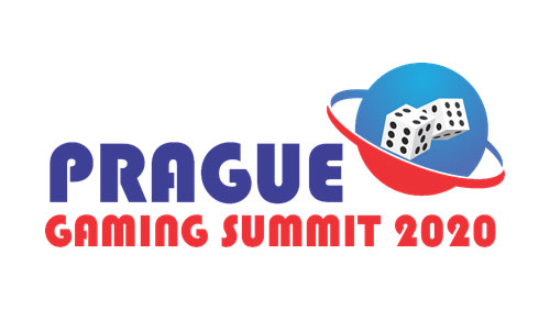 Prague Gaming Summit gears up for  record-breaking year