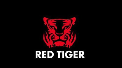 Red Tiger slots and Jackpots now available at BoyleSports