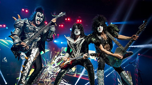 rock-band-kiss-wants-to-build-a-casino-in-biloxi-mississippi